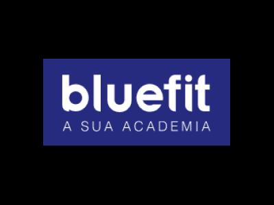 bluefit.png