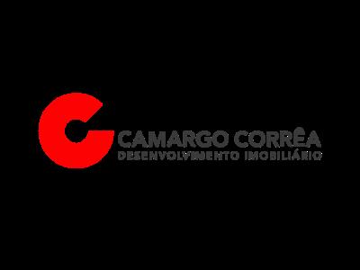camargo-correa.png