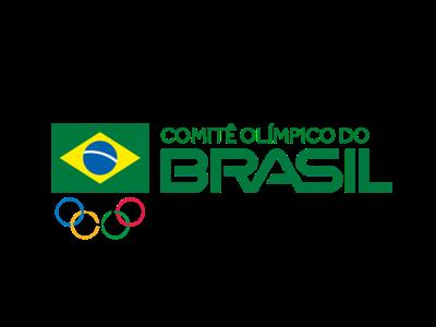 comite-olimpico.png