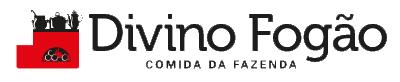divino-fogao.png