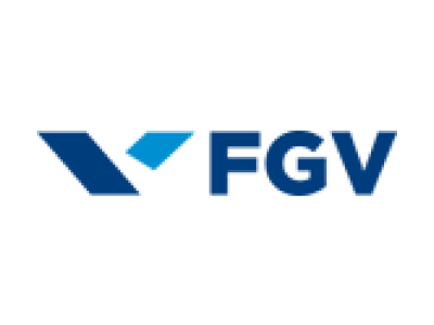 fgv.png