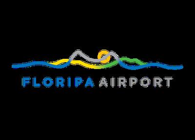 floripa-airport.png