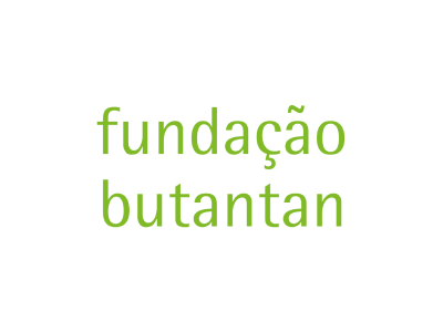 fundacao-butantan.png