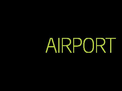 gru-airport.png